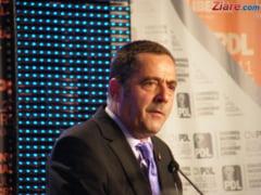 Cezar Preda: Ponta e izolat in USL, incearca o apropiere de Basescu