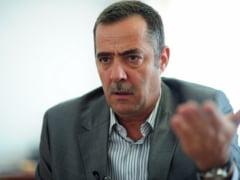 Cezar Preda: Regionalizarea nu se va face. PSD nu risca sa piarda alegerile