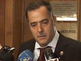 Cezar Preda: Si premierul Ungureanu e responsabil de cataclismul din PDL
