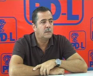 Cezar Preda: Unde era Elena Udrea cand ne bateam cu PSD?