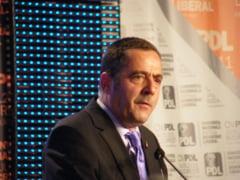 Cezar Preda, despre demisionarii din PDL: Niste oportunisti, totul e ca la sah