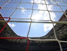 Champions League: Real Madrid elimina dramatic Juventus, iar Bayern trece de Sevilla