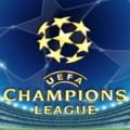 Champions League, de-a lungul istoriei