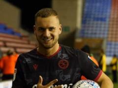 Championship: Puscas a inscris un gol, dar Reading a pierdut cu 2-3 confruntarea cu Coventry