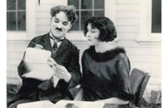 Charlie Chaplin si apucaturile sale din dormitor - Adevarul despre sexualitatea sa