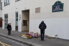 Charlie Hebdo: Procesul privind atentatele comise in Franta in ianuarie 2015 a inceput la Paris