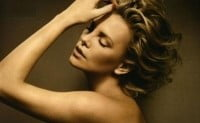 Charlize Theron, pictorial sexy in GQ