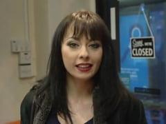Cheeky Girls apara imigrantii romani: Marea Britanie n-ar trebui sa le inchida usa in fata