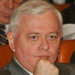 Cheia lui Viorel Hrebenciuc