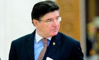 Chelaru, despre chemarea magistratilor in fata Parlamentului: Semn al evolutiei democratiei