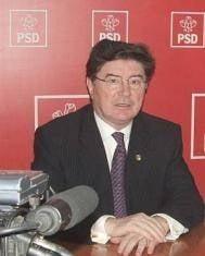 Chelaru promite ca noua Constitutie se va creiona transparent