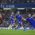 Chelsea, salt spectaculos in Premier League