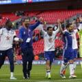 Chelsea Londra este prima finalista a Cupei Angliei