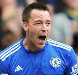 Chelsea a castigat campionatul in Anglia