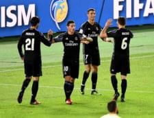Chelsea a gasit inlocuitorul perfect pentru Diego Costa. E un atacant de top la Real Madrid