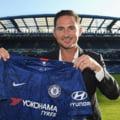 Chelsea are un nou antrenor - oficial