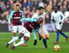 Chelsea bifeaza a patra infrangere in acest sezon de Premier League