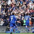Chelsea intoarce un meci in Premier League de la 0-2 si mai spera la Champions League