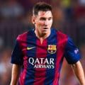 """Chelsea nu are bani pentru transferul lui Messi: Ce spune """"secundul"""" lui Mourinho"""