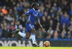 Chelsea se distanteaza in fruntea Premier League, de Boxing Day. Iata toate rezultatele de Craciun