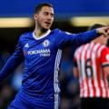 Chelsea si Tottenham, in Premier League: Echipele probabile si ultimele informatii inaintea meciurilor de duminica
