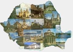 Cheltuim milioane de euro pentru promovarea Romaniei in strainatate - pe ce se duc banii