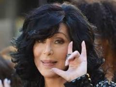 Cher, petitie catre presedintele Argentinei: Mainile tale vor fi patate de sange