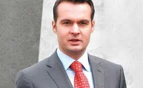 Chereches, in razboi cu Ponta - ce acuzatii ii aduce primarul din Baia Mare - Interviu