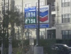 Chevron Romania: Cand va fi redat terenul de la Pungesti proprietarului