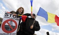 Chevron renunta la exploatarea gazelor de sist in Romania (Video)