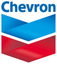 "Chevron si-a luat ""jucariile"" si a plecat fara sa ne exploateze gazele de sist, dar si fara sa dea banii la stat"