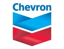 Chevron trebuie sa plateasca Romaniei despabugiri totale de peste 97 de milioane de dolari