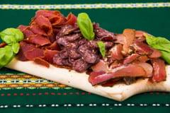 Chiar si un consum moderat de carne rosie si carne procesata creste mult riscul de cancer colorectal - studiu