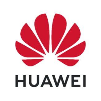 Chiar sub nasul lui Trump, Huawei s-a separat pe sest de divizia de cercetare din SUA