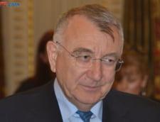 Chiliman: Am senzatia ca politicienii ii trateaza pe romani ca pe niste redusi mintal