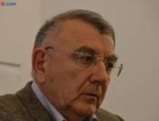 Chiliman: Antonescu e un om toxic pentru Romania. E obsedat de putere - Interviu