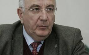 Chiliman: Nu este necesar un congres al PNL, ar face mai mult rau partidului