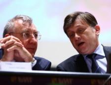 Chiliman: PNL trebuie sa renunte la Antonescu, nu sa foloseasca abuziv si mincinos numele meu