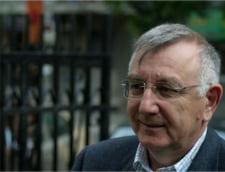 Chiliman: PSD a facut troc cu PD-L pe spatele bucurestenilor