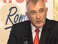 Chiliman: Sa nu-l inlocuiti pe Basescu cu un individ mai slab pregatit