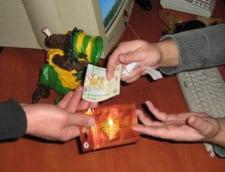 Chiliman: Structurile din MAI protejeaza comerciantii de etnobotanice