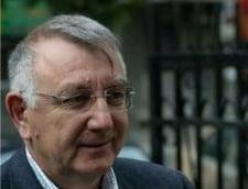 Chiliman: UDMR nu o sa dea cioara din mana pe vrabia de pe gard