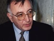Chiliman: USL vrea o singura intrebare la referendum