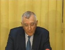 Chiliman, atac la Antonescu: O copie nereusita a lui Basescu