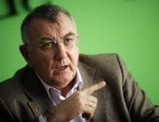 Chiliman ii cere explicatii lui Chitoiu: Nu puneti interesul politicianist mai presus de interesul romanilor