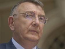 Chiliman il acuza pe prefectul Capitalei de minciuna si raspunde Ambasadei Frantei