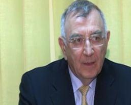 Chiliman ramane in PNL, dar isi da demisia din conducere