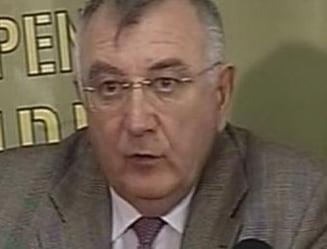 Chiliman reclama alegerea primarilor dintr-un singur tur la Avocatul Poporului