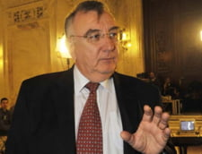 Chiliman saluta intrarea lui Johannis in PNL: Un castig incontestabil