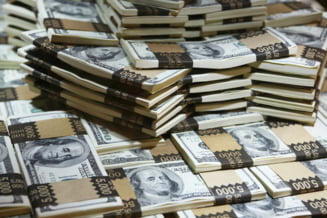 Chilipirul si capcana banilor negri